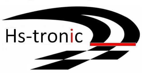 hstronicbe website seo review and analysis iwebchk